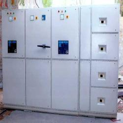 ACB Distribution Panel