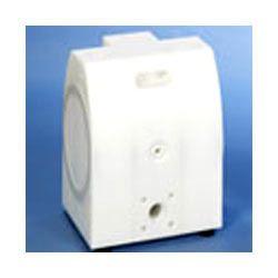 PTFE AODD Pump for Corrosive Application