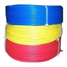 CablesCable Accessories  Conductors