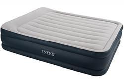 Stylish Air Bed