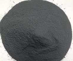 Active Silica Powder