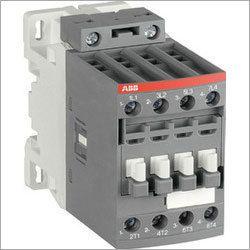 Reliable ABB Contactors