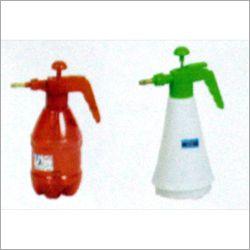Agricultural Hand Sprayer