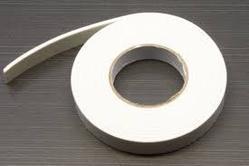 Self Adhesive PU Foam Tape